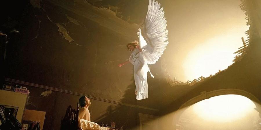Как вызвать ангела хранителя? как вызвать ангела хранителя как вызвать ангела хранителя в домашних условиях вызов ангела хранителя как вызвать ангела хранителя во сне