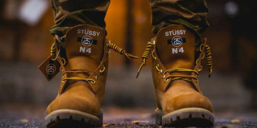 Ботинки сонник