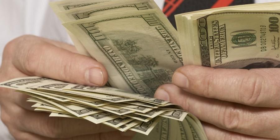 Заговоры забрать деньги чистый четверг ритуалы на деньги