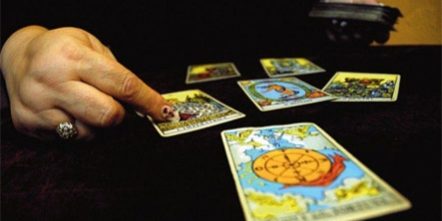 Гадание на таро бесплатно на двоих бесплатное гадание картах таро онлайнi