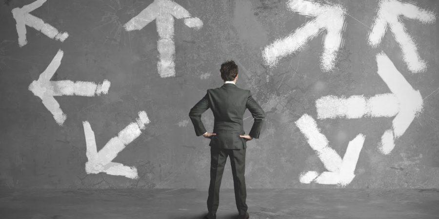 Гадание на работу на новую, на поиск, на итуацию, на успех