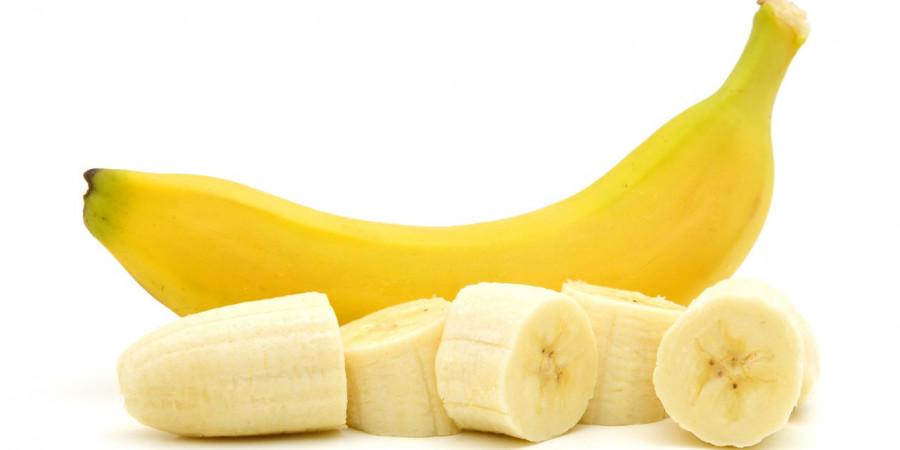 банан сонник