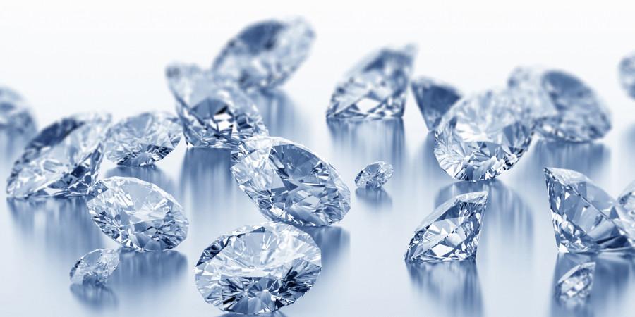 бриллиант сонник