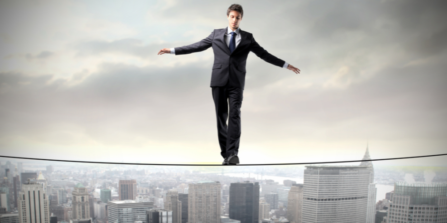 Как снять порчу на работу и сильный сглаз с бизнеса?