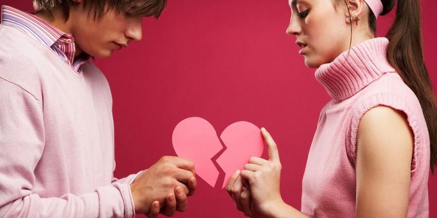 заговор как вернуть любимого