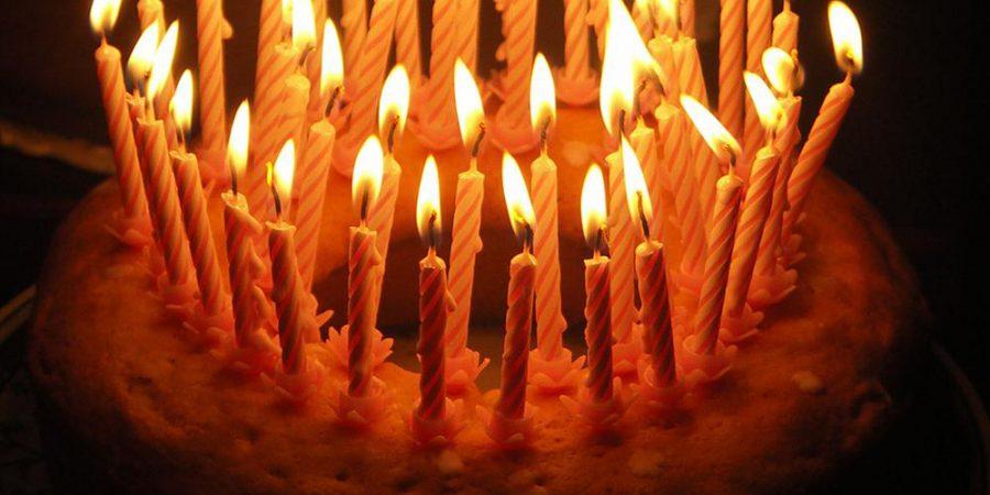 Магия гаданий в день рождения