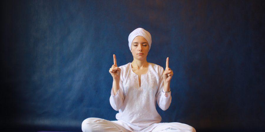 медитация мантры