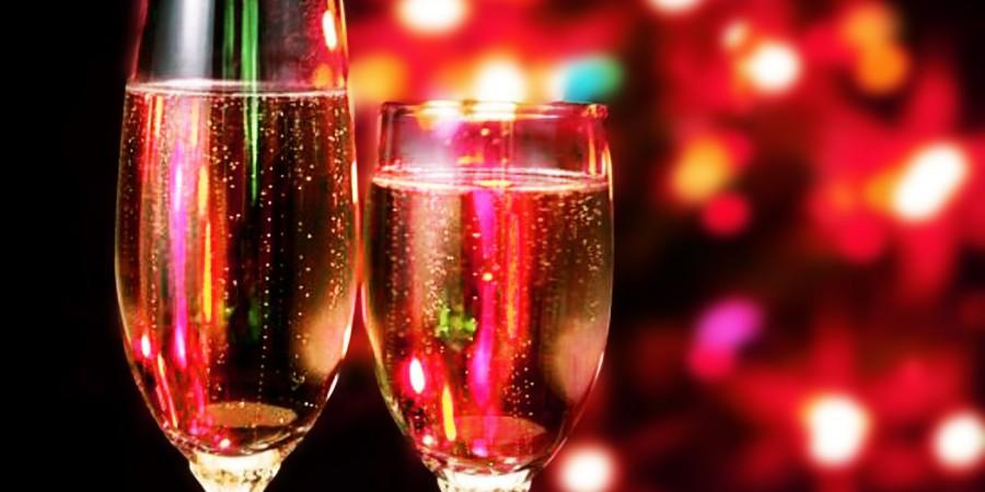 обряды на Новый Год