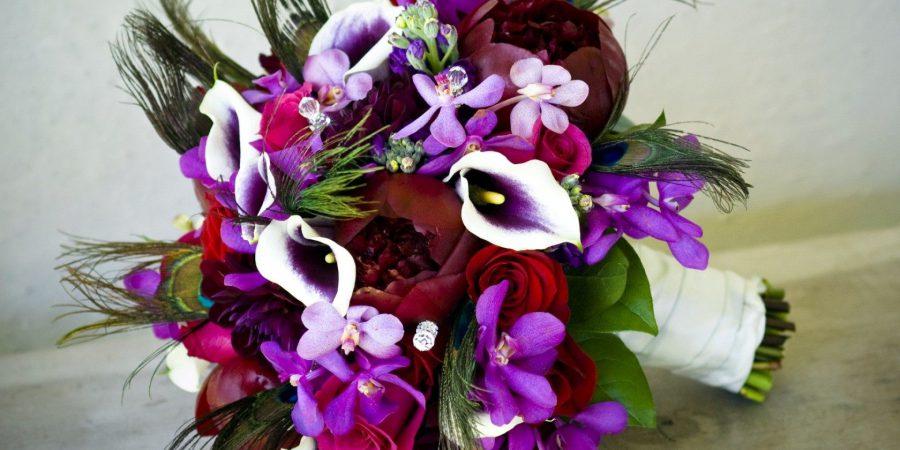 можно ли держать дома орхидеи приметы