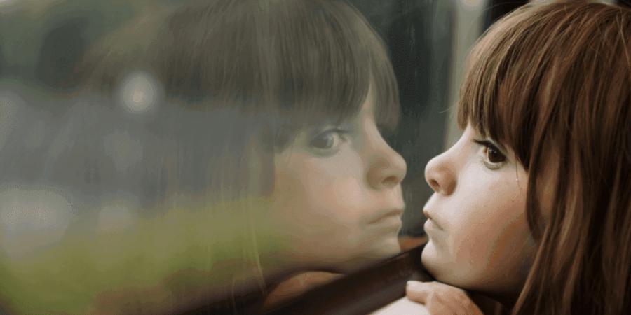 Как защитить ребенка от сглаза