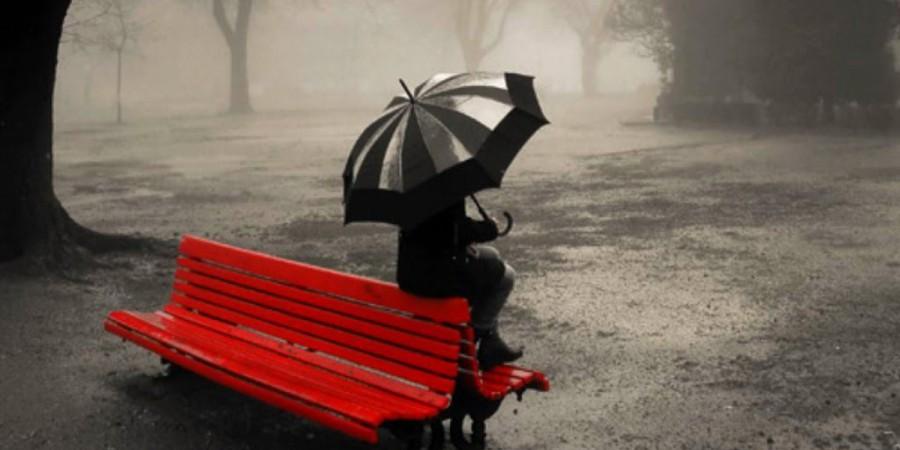 Порча на одиночество, как определить