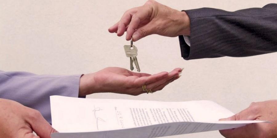 народные приметы чтобы быстрее продать квартиру