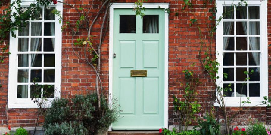 дверь сонник