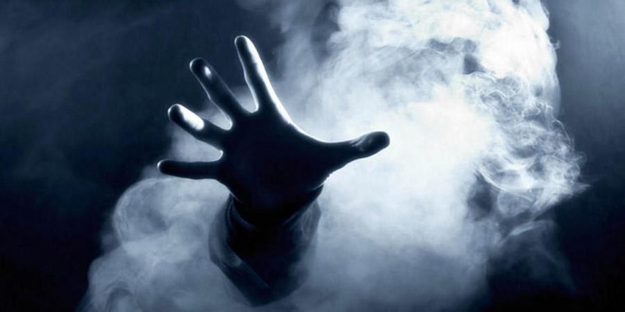 Как вызвать дух умершего родственника?