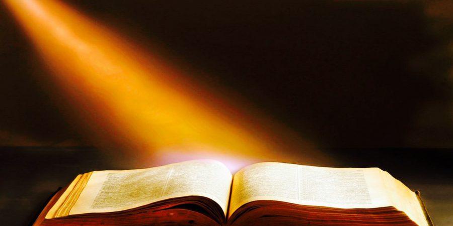 как вызвать духа исполняющего желания