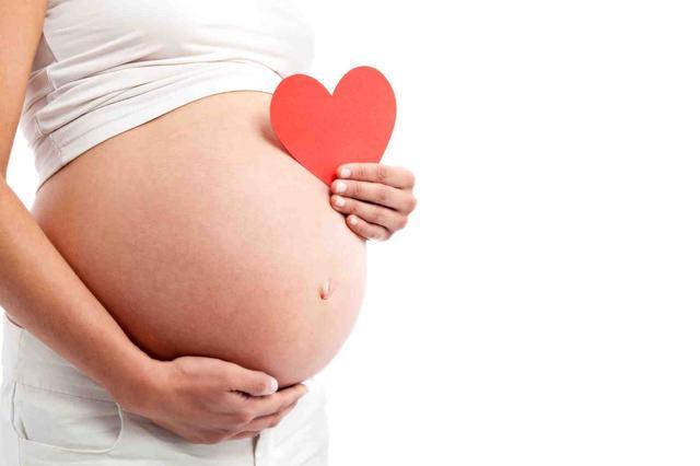 Что нельзя делать беременным?