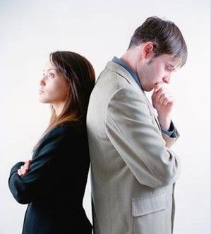 Отворот супругов и развод — есть ли гарантии?
