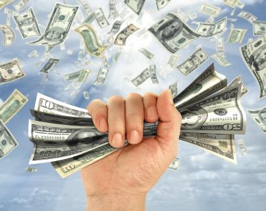 Действующие заклинания на деньги приворот на денежные средства